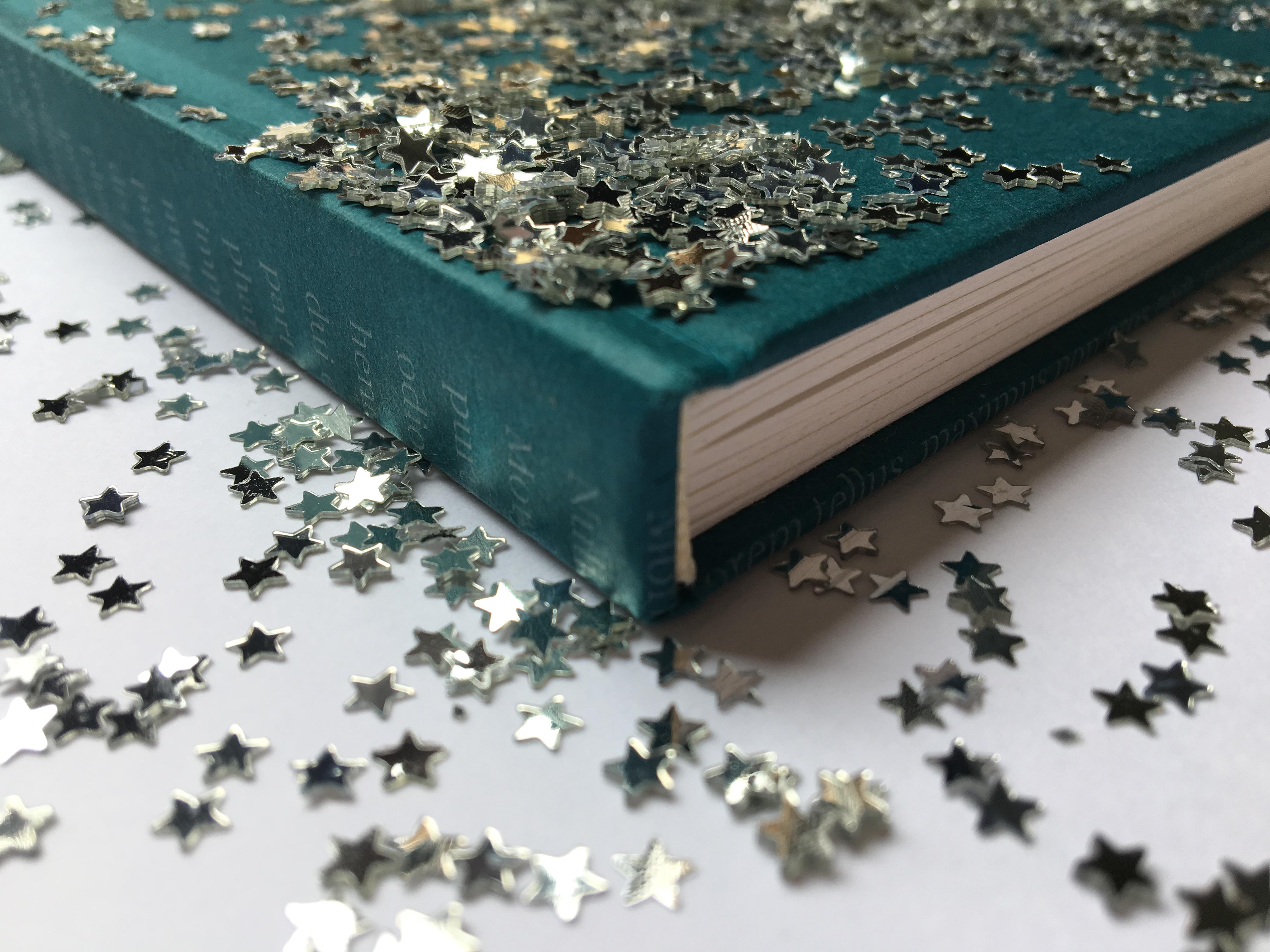 Cosa-è-Book-à-Porter